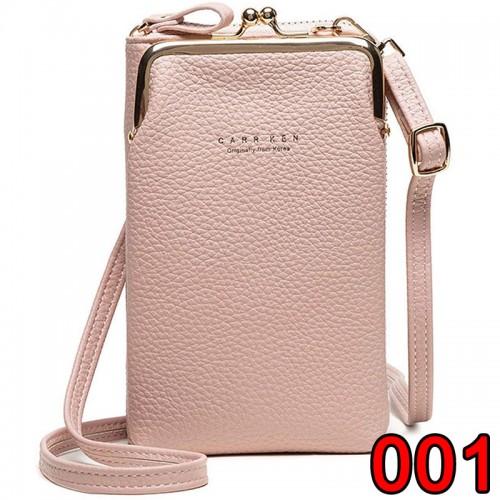 スマホポーチ ショルダーバッグ レディース 財布 お財布ポシェット ななめがけバッグ iPhoneケース手帳型 散歩用 旅行用バッグ かわいい シンプル
